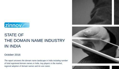 india-domain-name-report-featured