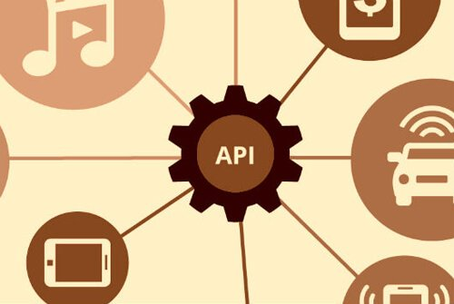 Why API strategy matters