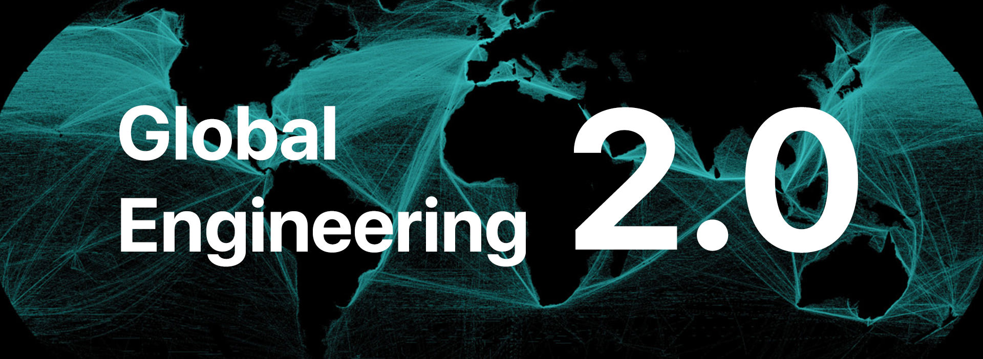 Global Engineering
