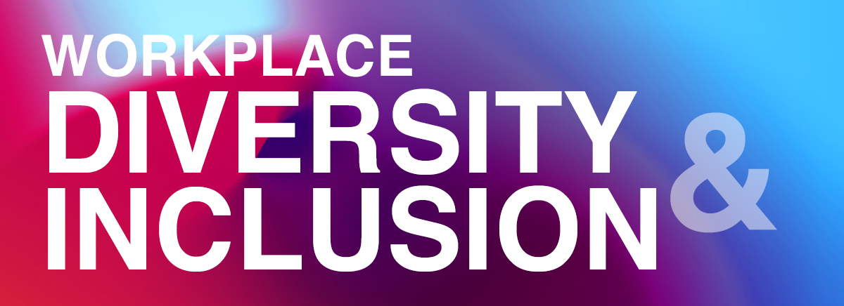 Why Organizations Need To Rethink Their Diversity & Inclusion Agenda