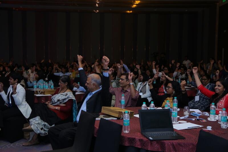 ZinnovIDConference2019