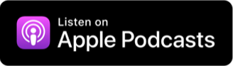 Listen to Zinnov Podcasts on Apple Podcasts