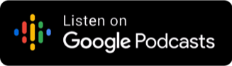 Listen to Zinnov Podcasts on Google Podcasts