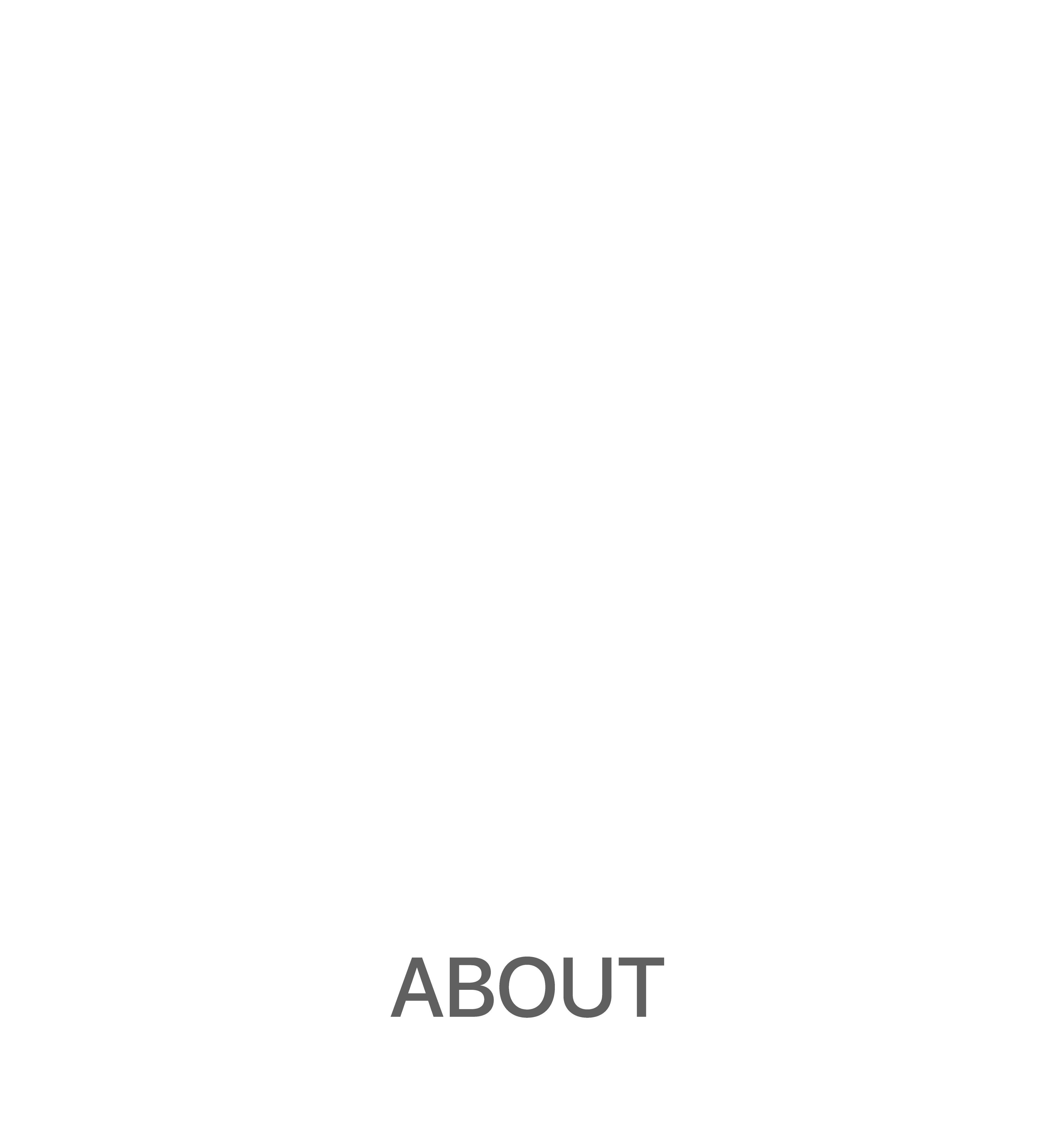 About Platform