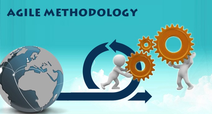 Agile Methodology for Enterprises