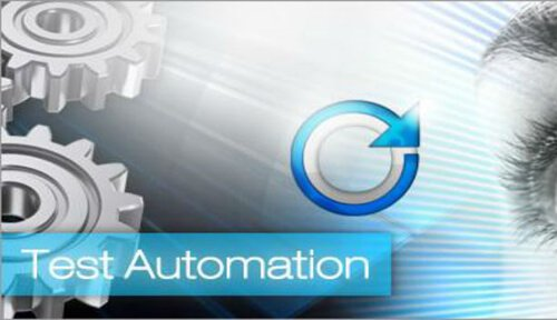 Review of Infogain's Test Automation Platform — ITAS