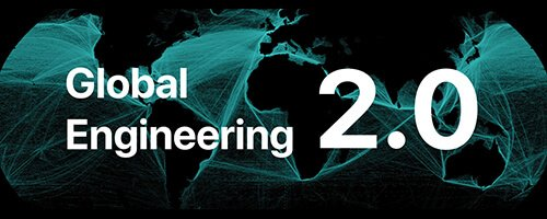 Global Engineering 2.0