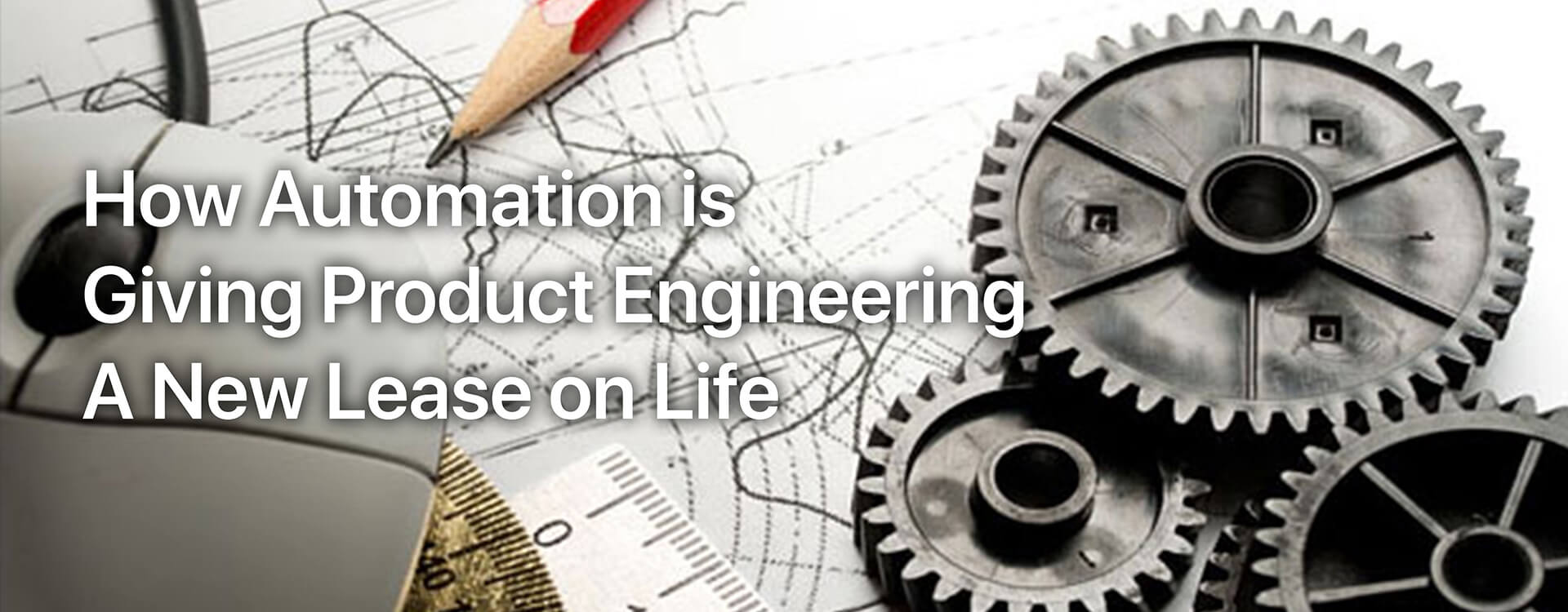 product engineering automation
