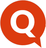 Question Q Icon