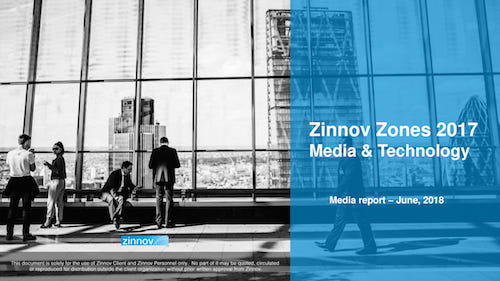 Zinnov Zones Media & Technology