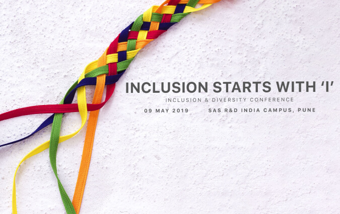 Inclusion and Diversity Conference