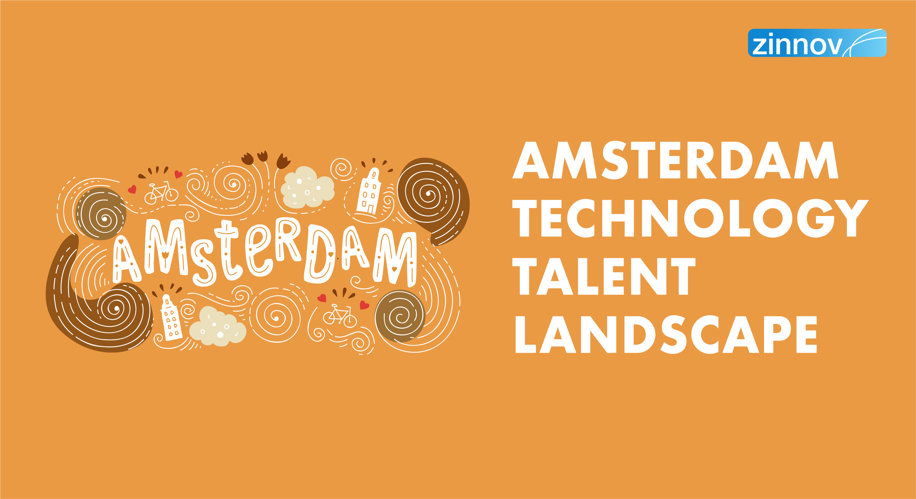 What Makes Amsterdam The Perfect Location For Offshore Company Setup