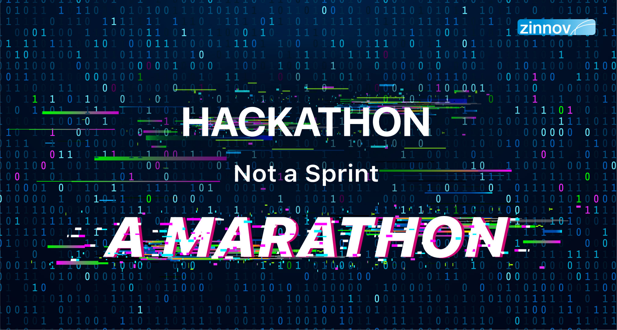 How do hackathons work