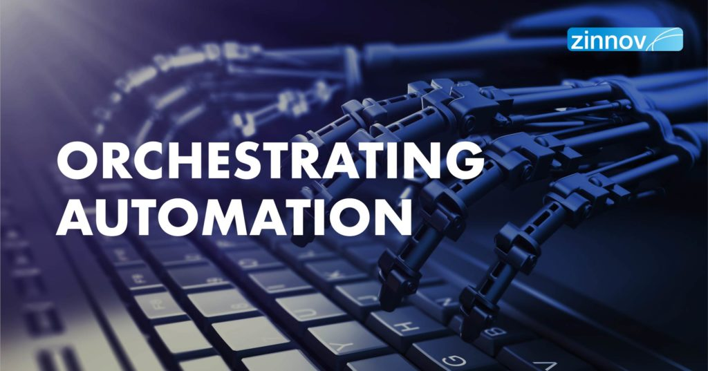 Automation Implementation