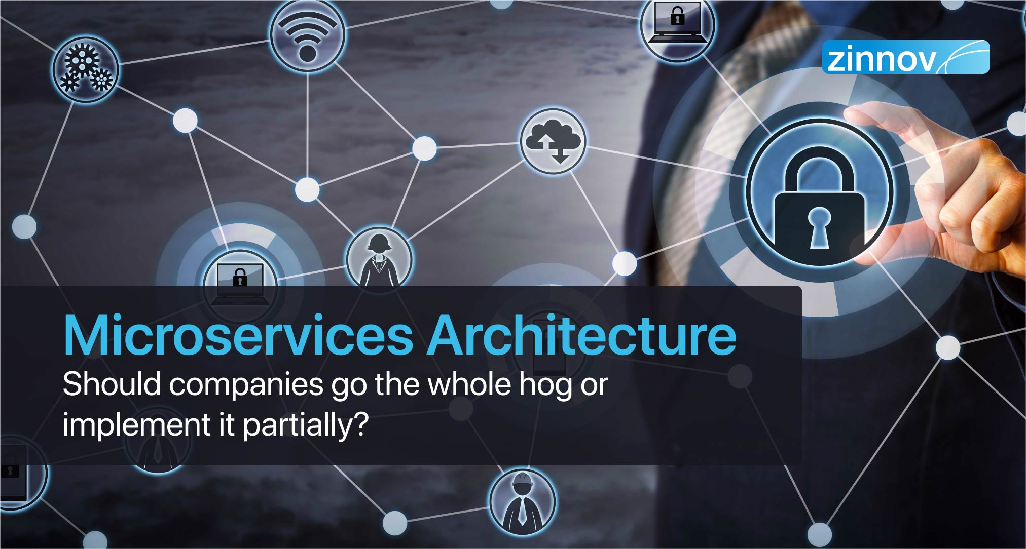 Microservices-Architecture-blog-01-1