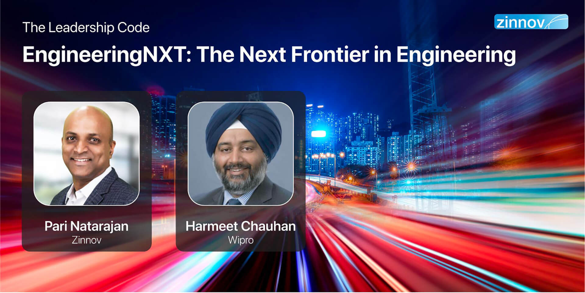 EngineeringNXT: The fuel needed by enterprises for disruptive innovation