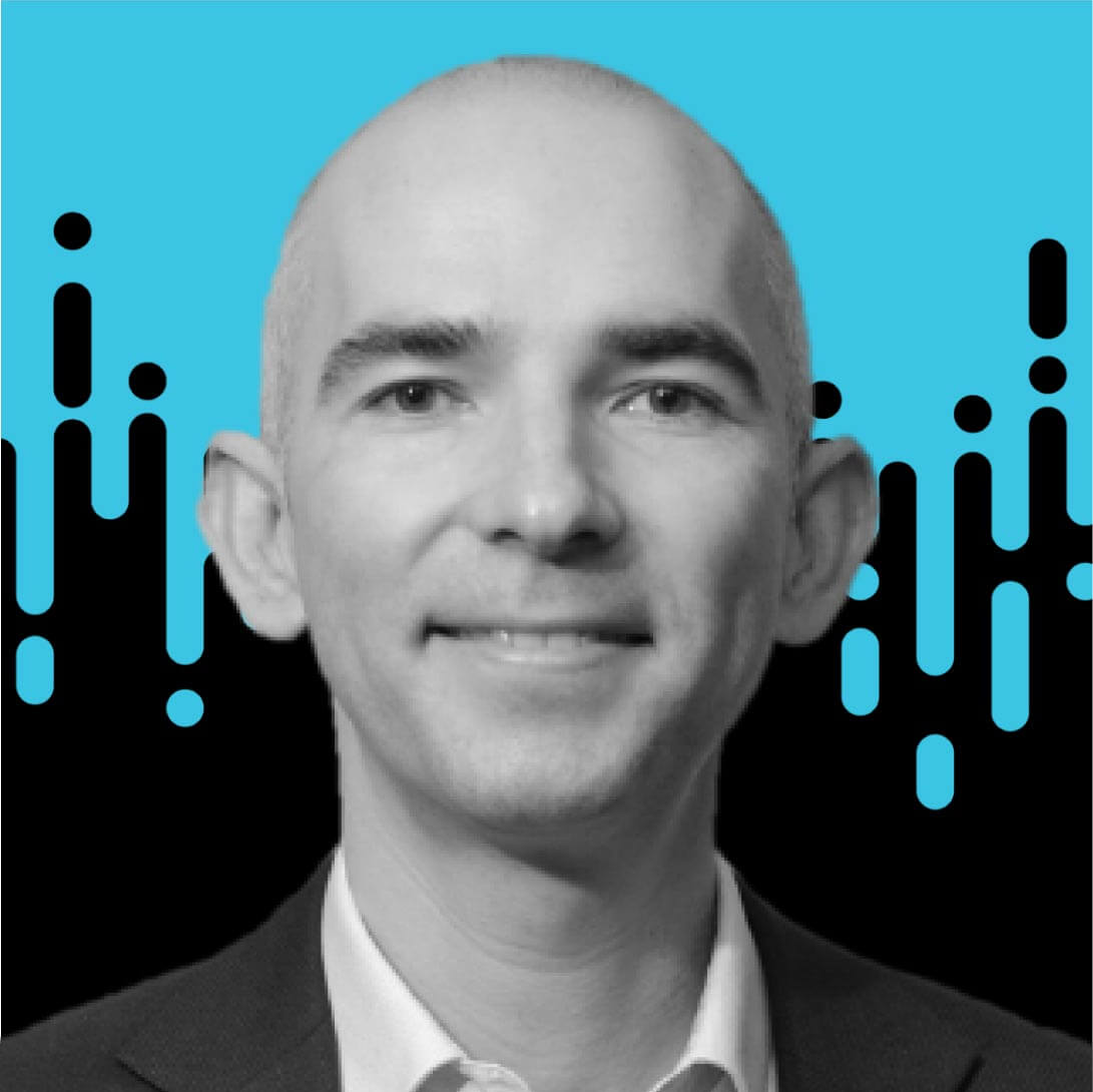 Automation in Banking – The Banking and Insurance Sector's Digital Overhaul, Zinnov Podcast by Alex Lyashok