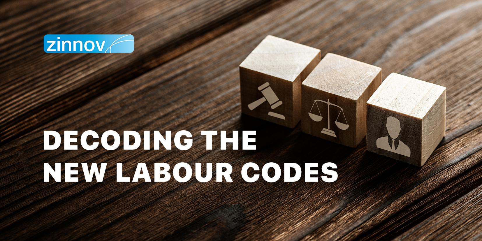 Decoding The Newly Enacted Indian Labour Codes