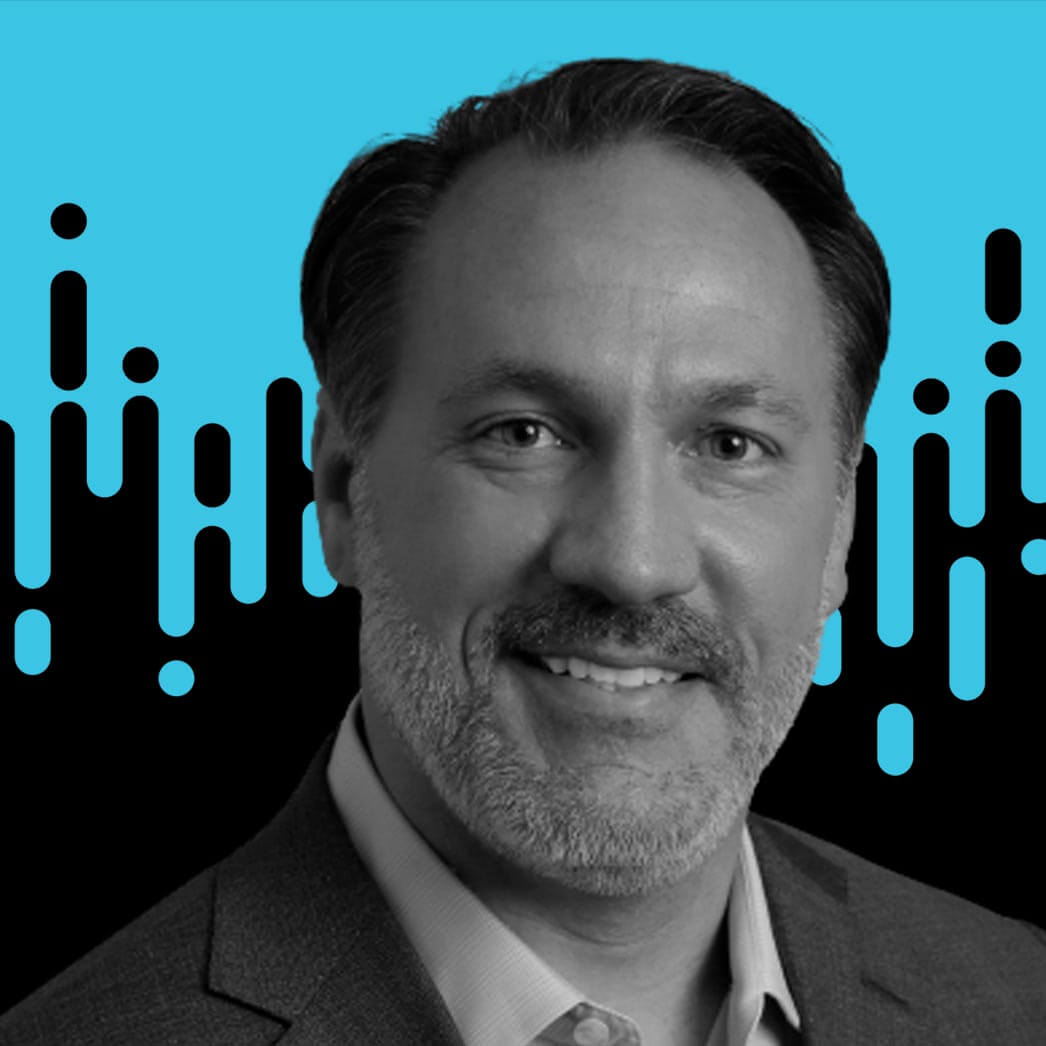 Seeking Discomfort: Why a Growth Mindset is key for an Automation Technology Leader, Zinnov Podcast by Chris Huff
