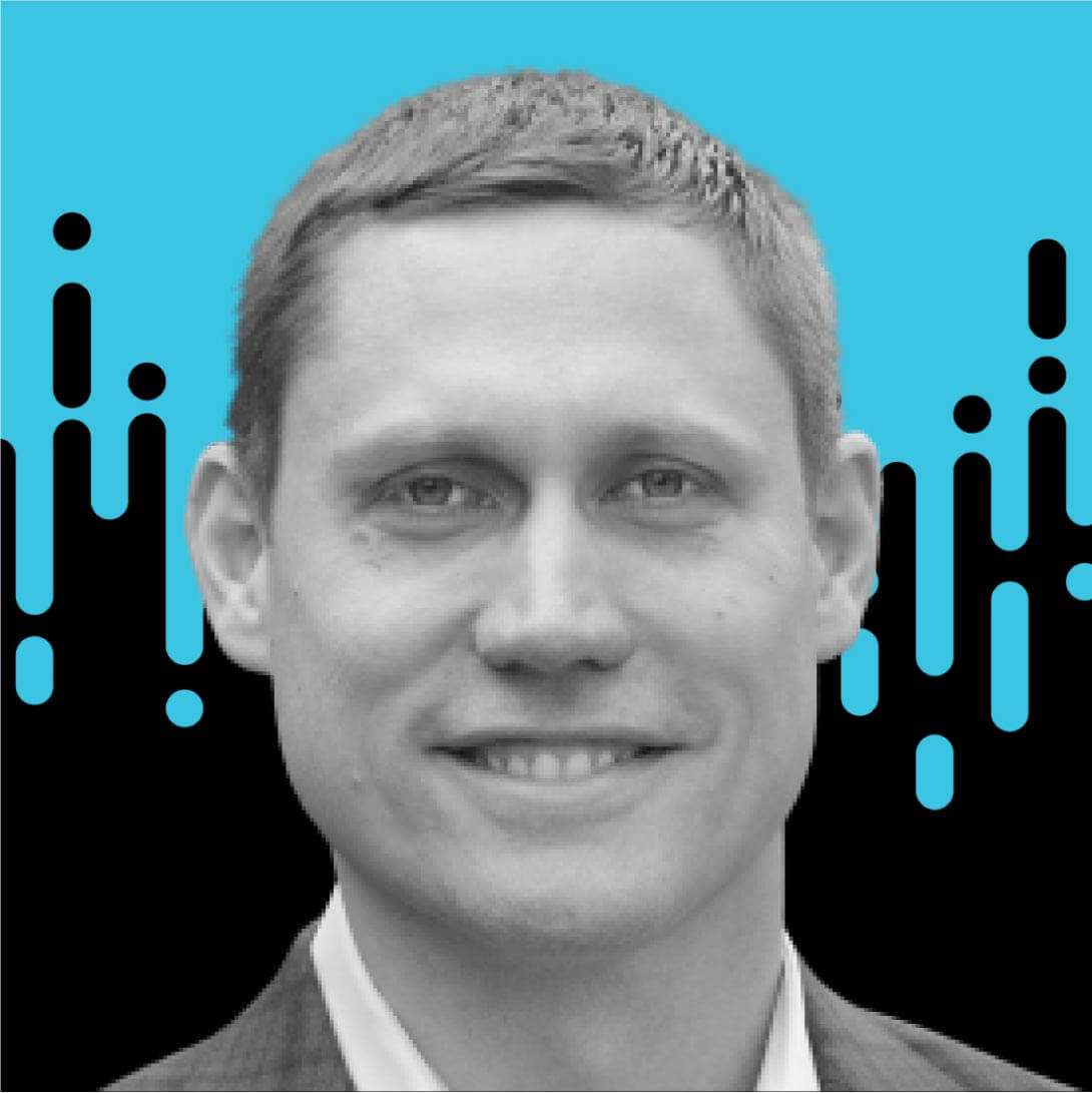 Automation 360: Why A Process-first Approach Is At The Heart of a Successful Automation Strategy, Zinnov Podcast by Eric Johnson