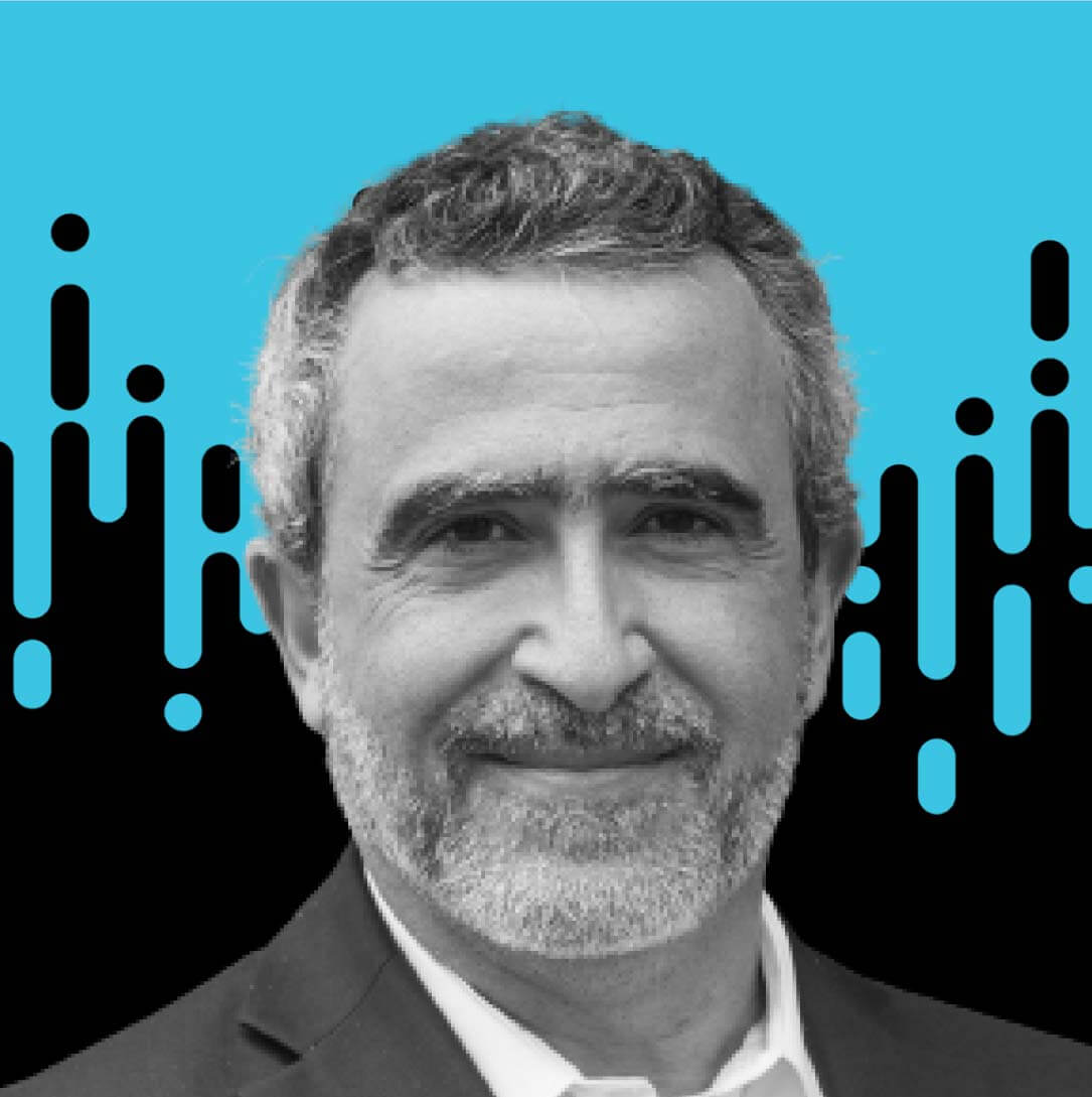 How UiPath is Cracking the Full Automation Code, Zinnov Podcast by Vargha Moayed