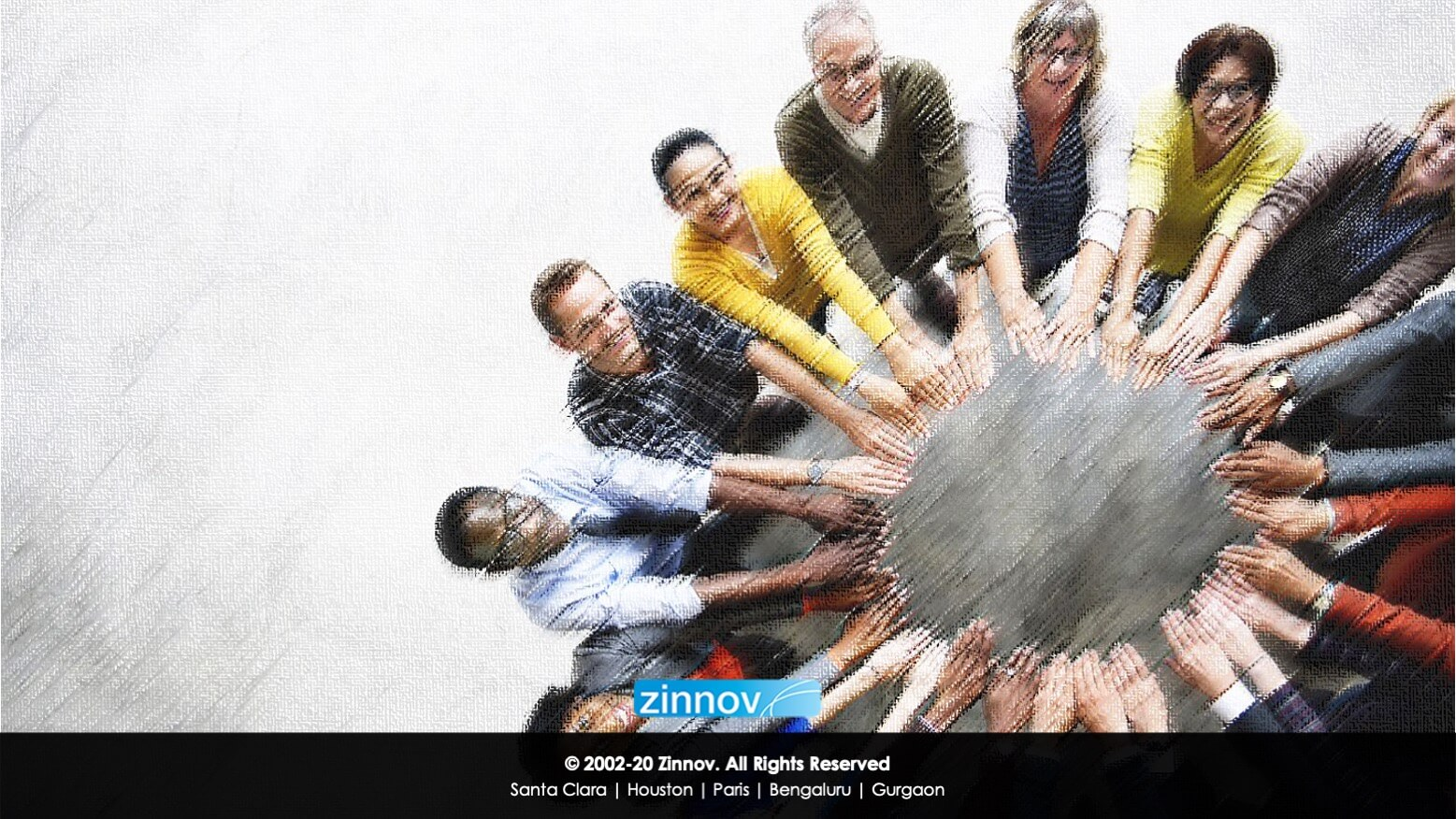 Inclusion and Diversity Maturity Benchmark - Creating an Inclusive Workplace
