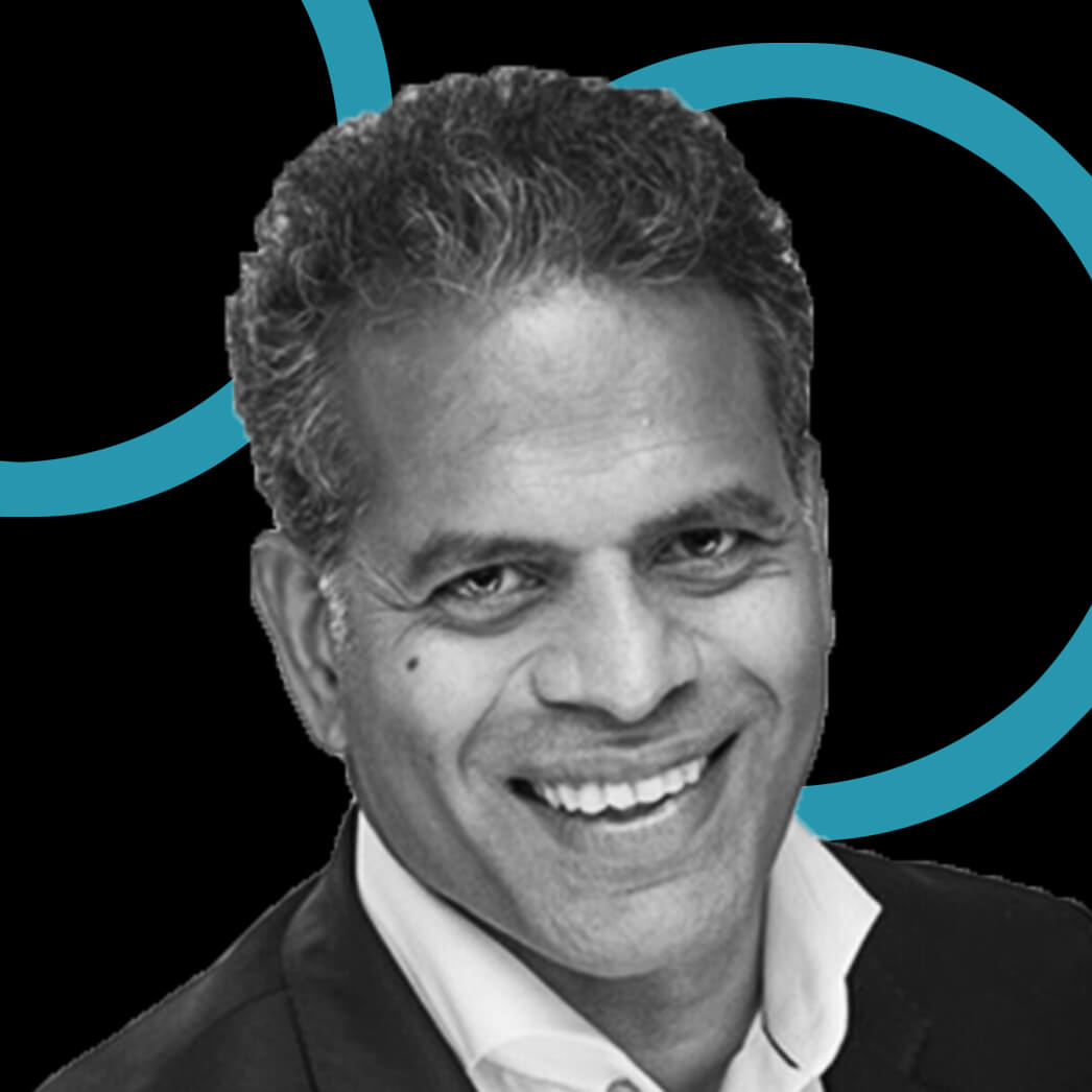 A Sign of the Times – The Work, Worker, Workplace Revolution, Zinnov Podcast by Sarv Saravanan