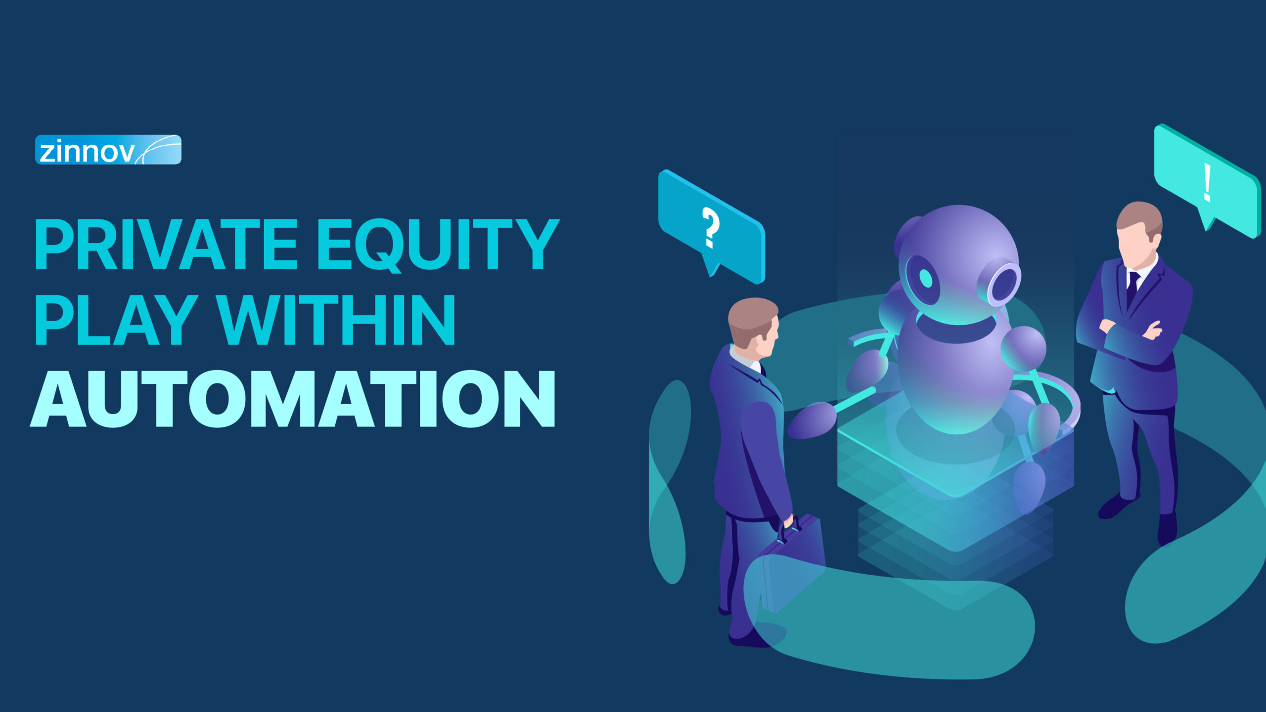 private equity investments - Vista-Blue Prism acquisition