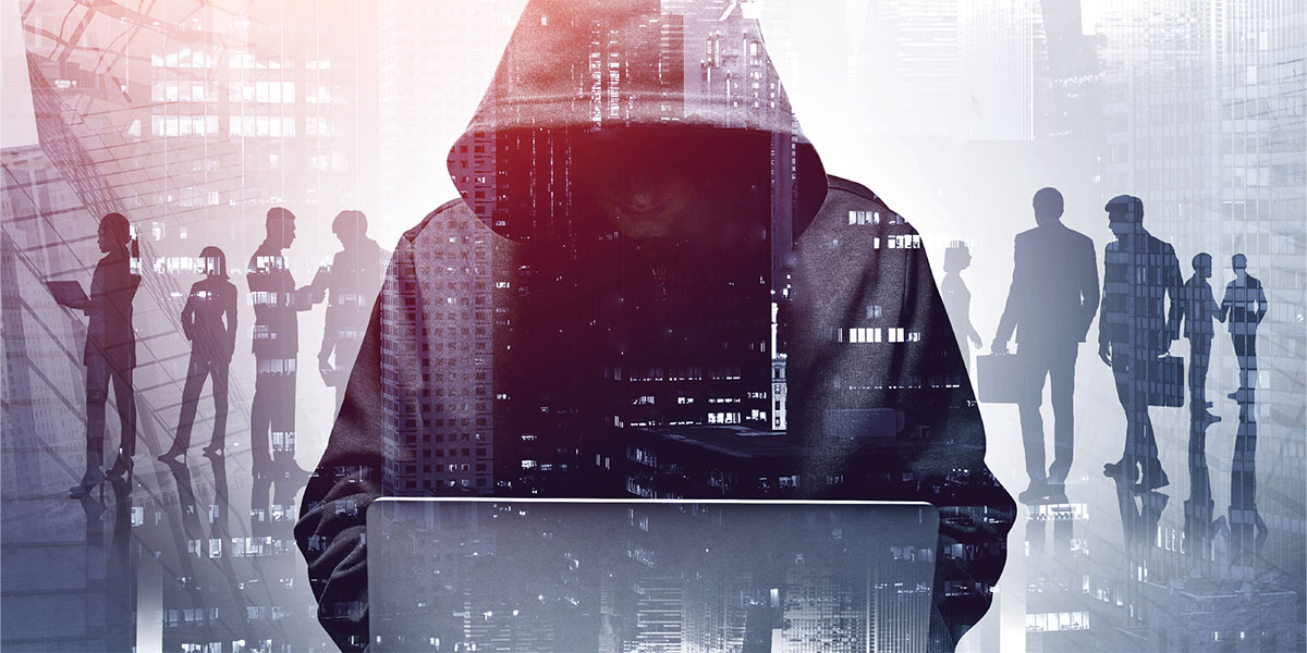 cybersecurity firms